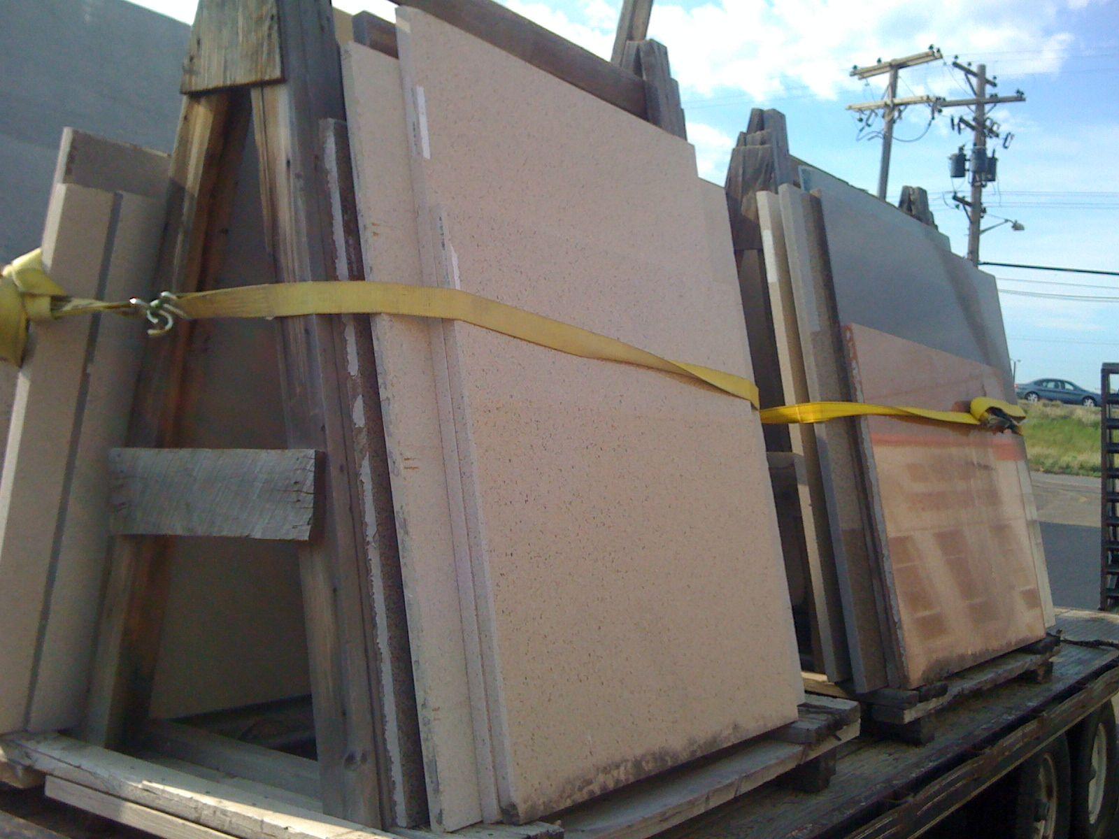 Granite – Bud's Warehouse: Denver's Home Improvement ...