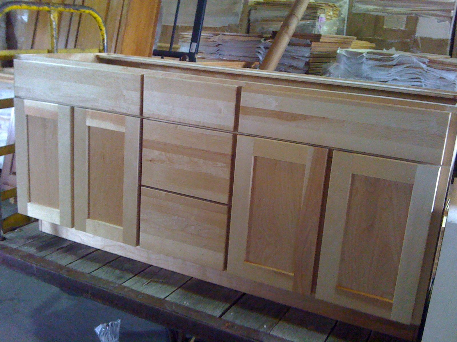 Custom Cabinets Now Online Bud S Warehouse Denver 39 S Home Improvement Thrift Store For 20 Years