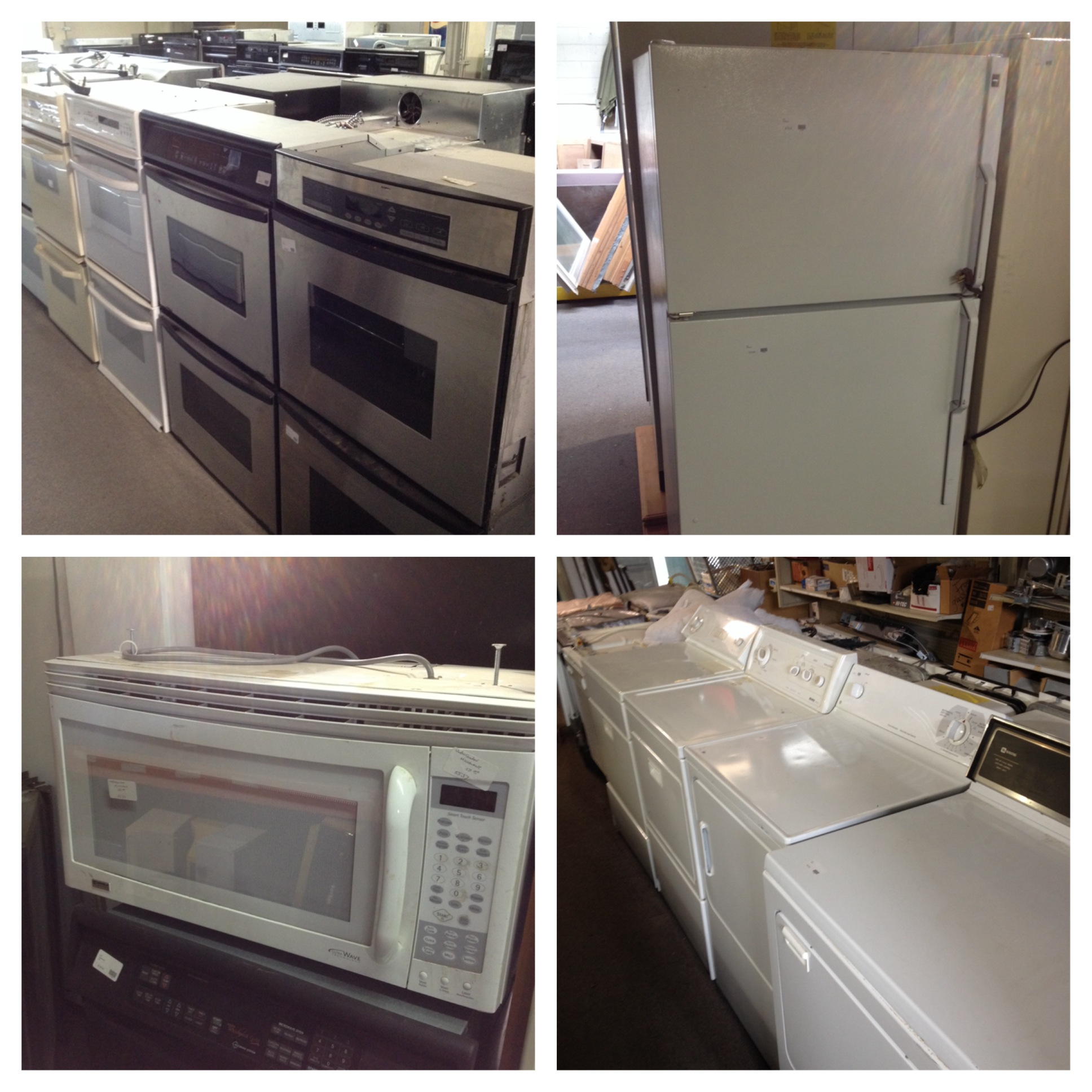 Warehouse Kitchen Appliances 25 Off All Appliances Sale Buds Warehouse Denvers Home