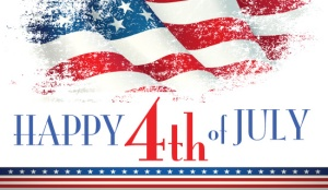 Free-4th-Of-July-Images-2