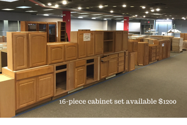 16-piece-cabinet-set-available-1200-edited